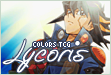 Lycoris-colors b