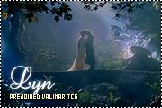 Lyn-valimar b