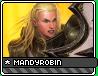 Mandyrobin-overdrive