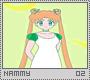 Nammy-destinedstars2