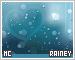 Rainey-etc
