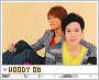 Woody-froots6