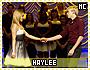 Haylee-gleeclub