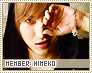 Himeko-heartchu2