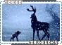 Malheur-somagical15