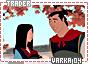 Varka-somagical4