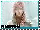 Vermillion-1up