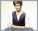 Victor-portfolio b