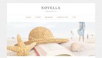 Novella lay4