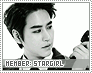 Stargirl-heartchu