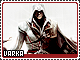 Varka-1up