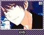 Eon-lifebottle1
