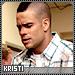 Kristi-alias