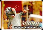 Rainey-wonderland b