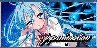 Samichan-Japanimation b
