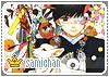 Samichan-mint