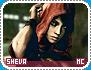Sheva-entirety