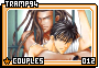 Tramp94-801-12