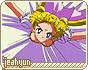 Jeahyun-moonlightlegend