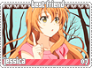 Jessica-harmony7