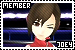 Joey-5x75