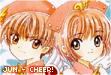Jun-cheer