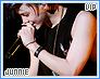 Junnie-heartchu
