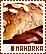 Mahorka-tuckin s