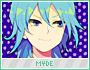 Myde-drawings