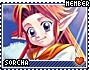 Sorcha-sacredrealm