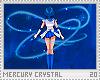 Crystaltokyo2