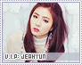 Jeahyun-heartchu2
