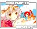 Marsreiko-clampaign1
