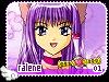 Ralene-shoutitoutloud1