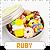 Ruby-spree s
