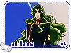 Auriianna-shoutitoutloud6