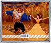 Bree-movinglines