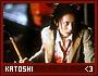 Katoshi-endlessstory