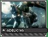 Adelicya overdrive