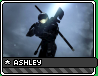 Ashley-overdrive