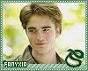 Fanyxia-gobstones