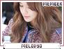 Melodyo-sme