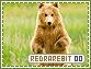 RedRarebit-Elements0