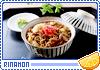 Rinamon-zest