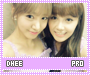 Dhee-lovelines