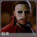 Elin-alias