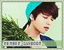 Gwiboon-heartchu2