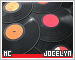 Jocelyn-etc