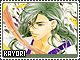 Kayori-1up