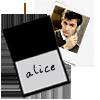 Alice-timeywimey